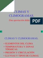climogramas del mundo.ppt