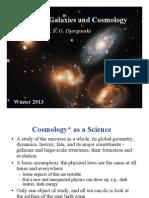 Cosmo_1.0_Intro.pdf