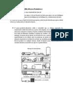 Tipos de Queso Natural Segundo Parcial Pagina 425-434