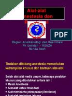 10_Alat_alat_anestesia1