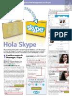 CH 380 primeros pasos skype.pdf