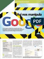 CH 382 Junio 2013 asi manipula google.pdf