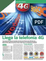 CH 384  telefonia 4g españa.pdf
