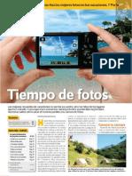 CH 385 hacer mejores fotos 1.pdf