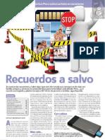 CH 385 copia seguridad fotos.pdf