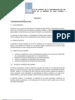 Auditoria Ambiental EPAM