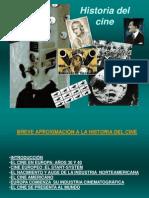 Historia Cine (1)