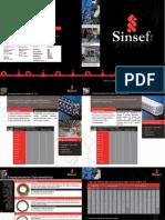 Catalogo Sinsef