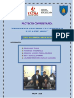 Proyecto Completo B