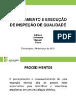 Planejamento inspeção.pptx