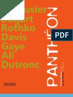 panthéon 02_23-04-2013-v6 sans num page