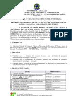 Edital-nº-81-2013-IC-CNPQ