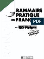 Grammaire pratique du francais en 80 fiches.pdf