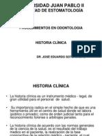 CLASE_2_-_EMERGENCIAS_EN_ODONTOLOGÍA_-_JUAN_PABLO_II