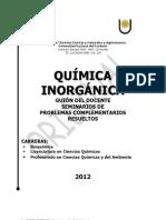 1180645322.QISeriesResueltas2012 Completa quimica