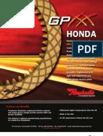 GPX-SellSheet