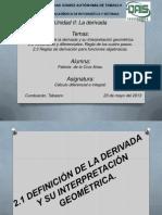 Exposición de cálculo.pptx