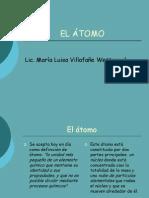 el-tomo-1226630205962074-8