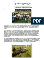 bwera report final 1