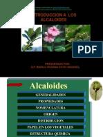 introduccion-alcaloides-271107
