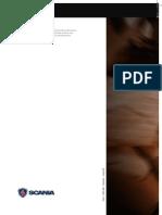 SISTEMA AUTOMATICO DE MARCHA.pdf