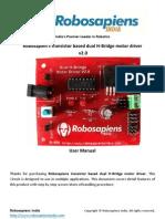 H-Bridge(B-891)-user-manual.pdf