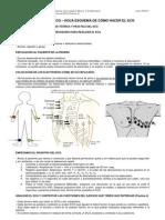 Ecg Manual de Practicas-2013