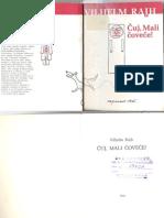Wilhelm Reich-Cuj mali covece.pdf