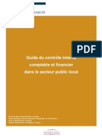 Guide_controle_interne_comptable_et_financier_secteur_public_local.pdf