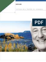 Guide Apnee Sommeil APC