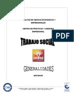 Protocolo Trabajo Social[1]