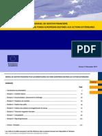fmt_fr.pdf