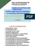 mpgprodess2.pdf