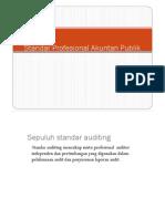BAB 2 Standar Profesional Akuntan Publik dan Kode Etik Ekuntan.pdf