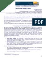 JMarchant_evaluar_actitudes_12