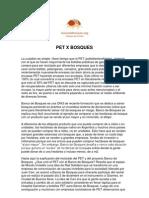 PET X BOSQUES.pdf