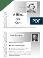 Ética_de_kant