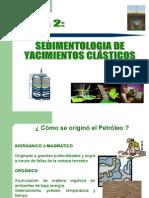 sedimentologiadeyacimientosclasticos