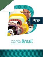 canalbrasil_monografia_rafael_torres.pdf