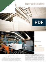 pdf 438