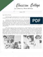 LiberiaChristianCollege-1973-Liberia.pdf