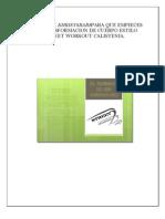 Guia De Entrenamiento Basico Calistenia..pdf