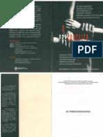 As Cidadanias Mutiladas MiltonSantos1996 1997SITE