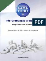 Suporte Básico  de Vida Socorro e Emergência.pdf
