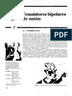 Teoria de Operacion Transistores2 (1)