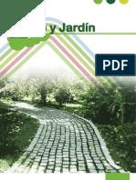 Manual - Huerto y Jardín