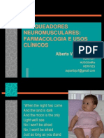 bloqueadores-neuromusculares-1195439042752802-3.ppt