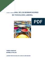 Toxicologia_Laboral
