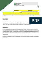 valvulas de seguridad.pdf