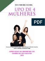 proposta_cultural.pdf
